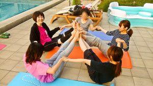 pic_yoga_1