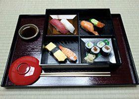 sadou_sushi_280X200