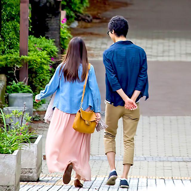 150710_couple