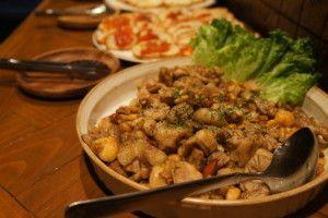 鶏肉とカシューナッツ炒め(MJサイズ)jpg