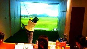 ゴルフ_690
