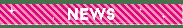 choppiri_p_news