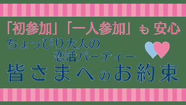 choppiri_p_yakusoku