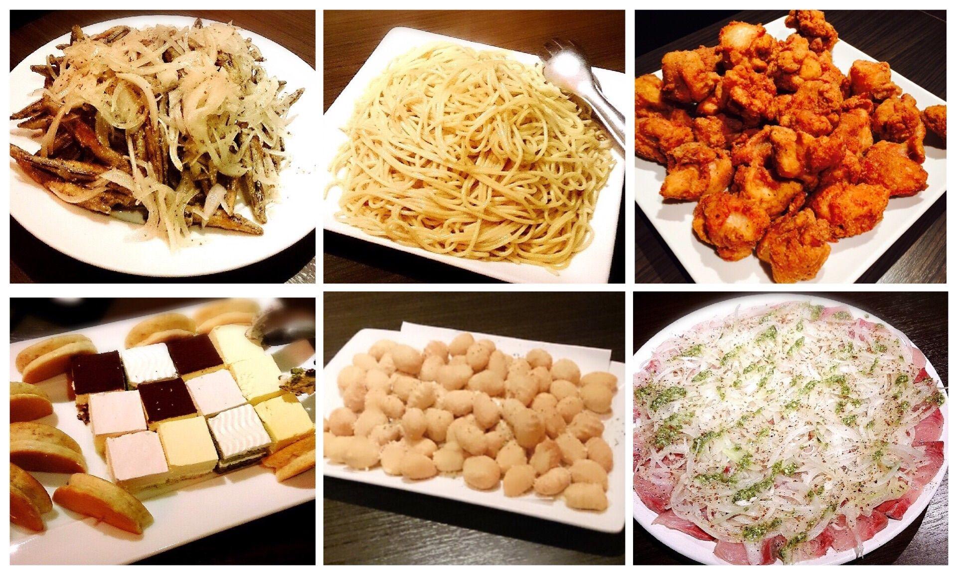 かのん_料理 (1)