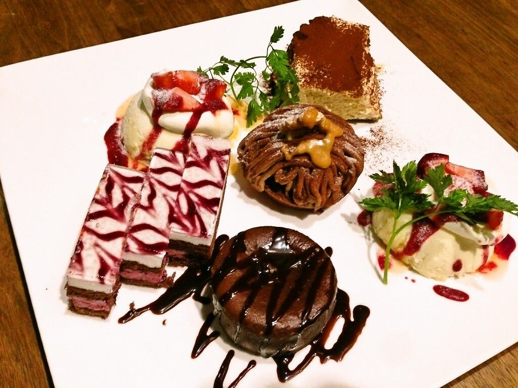 foodpic6293534