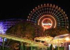 hirakata-park-night_naiso1