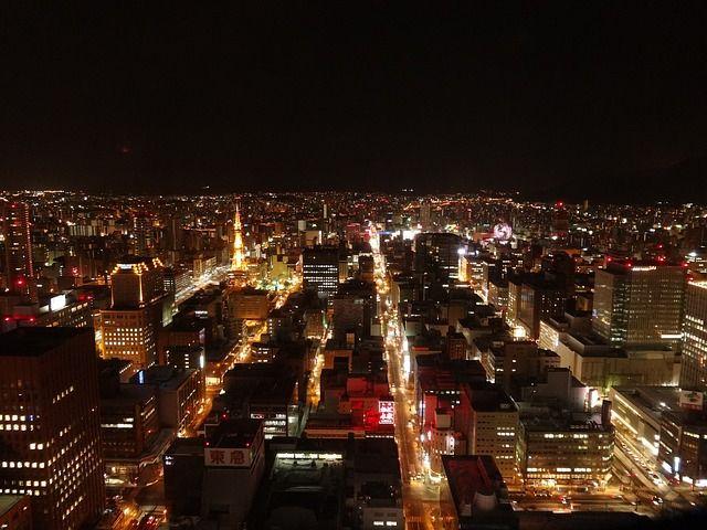 night-view-353054_640