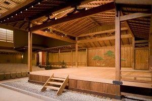 nougakudoubutai1-300x199
