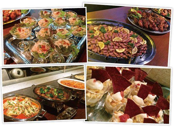 osaka_p_food4