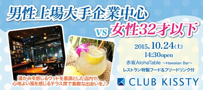1024_赤坂Aloha_650×290