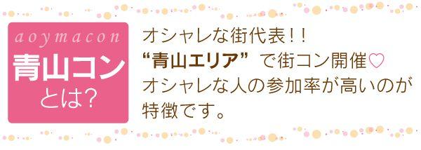 aoyama_parts02