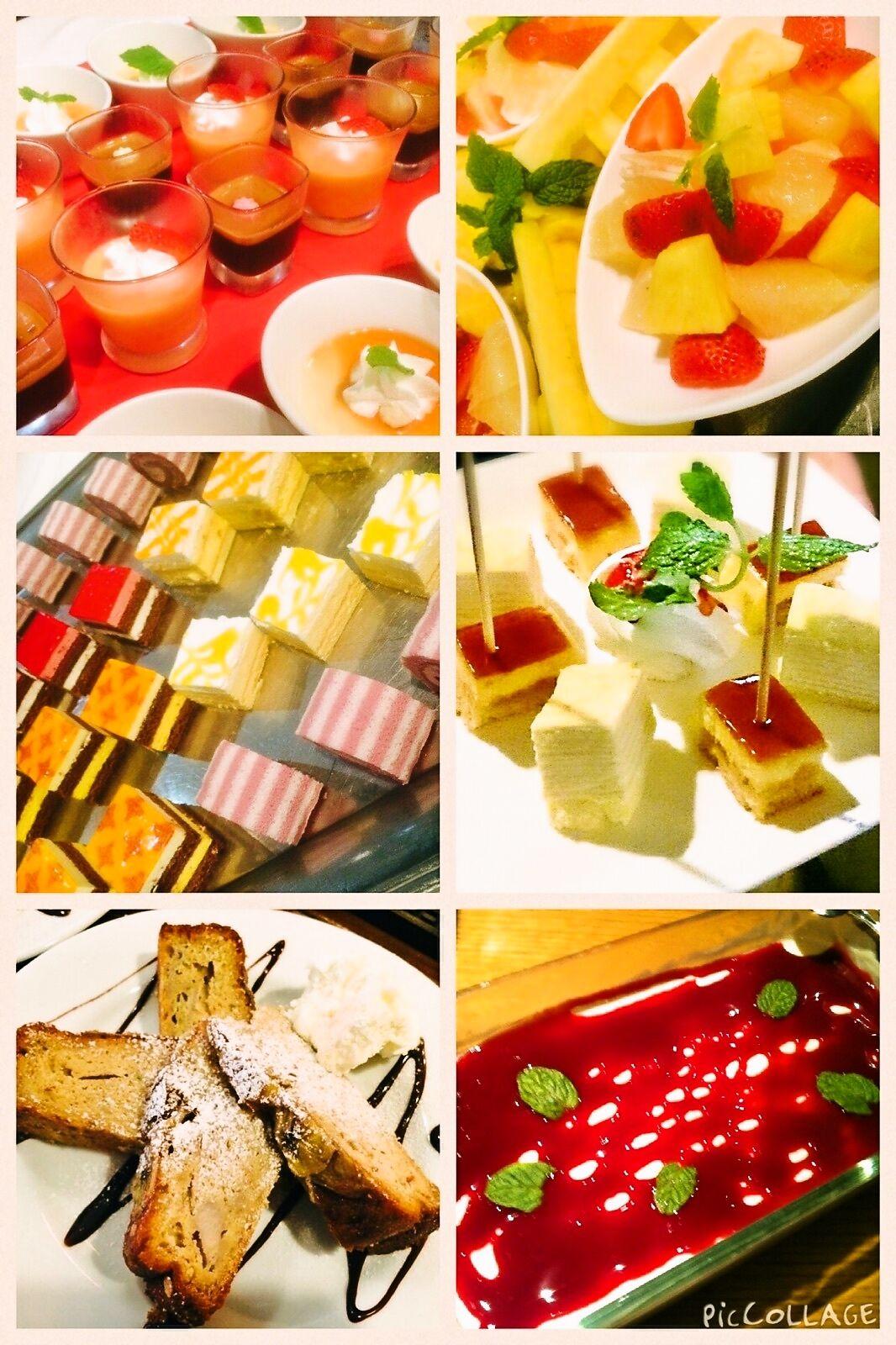 foodpic6231619