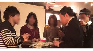 game_yousu1_mini