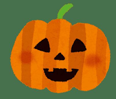 halloween_pumpkin1 (1)