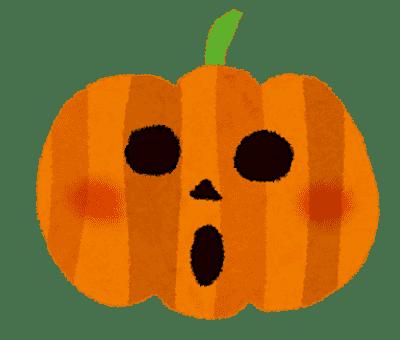 halloween_pumpkin3 (1)
