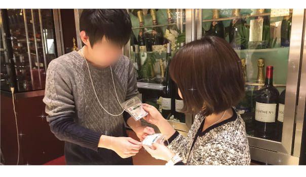 jikosyoukai_pair