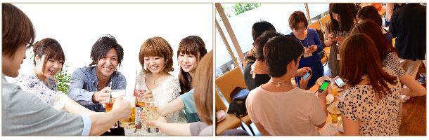 nakameguro2_img01