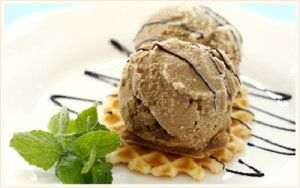 new_cold_icecream_109_l