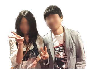 osaka_p_couple