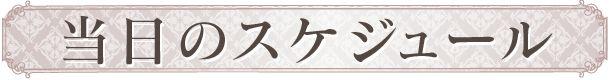 r-elegant1-1_title10