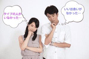 ka男女_考える