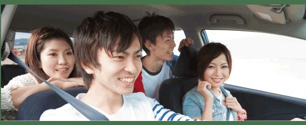 drive_n_miryoku1