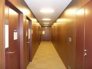 ハロー会議室