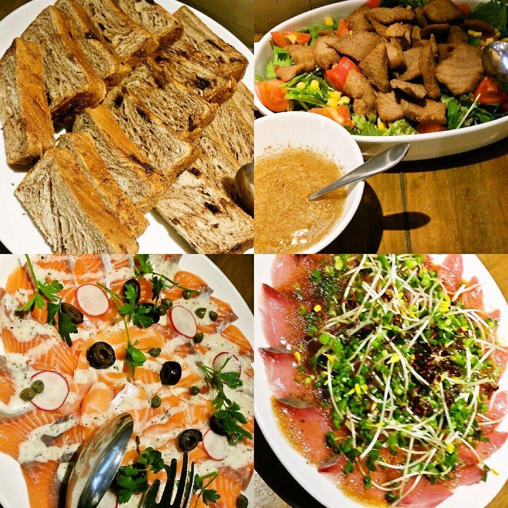foodpic6387014