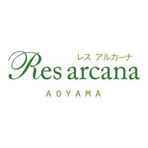 resarcana_aoyama