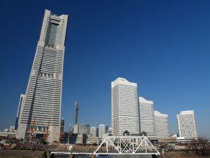 20101218_minatomirai_1335_w800