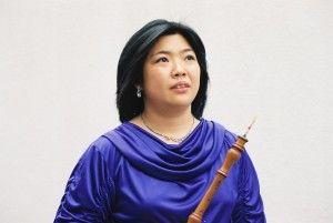 OzakiAtsuko
