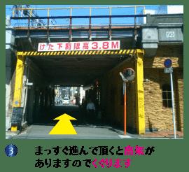 マーブルMAP3