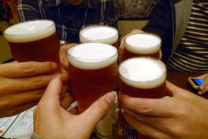 beer_vs032