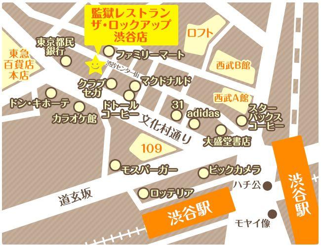 k_shibuya