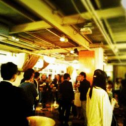 kirakawa_party2
