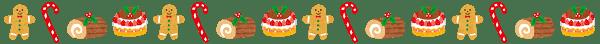line_christmas_sweets