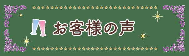 syakaijin_koe