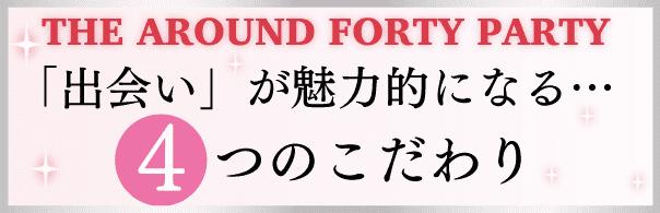 thearound40_kodawari