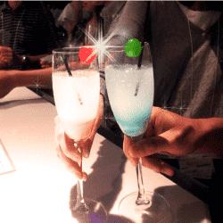tokimeku_cocktail