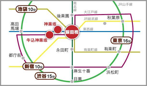 transit_kagurazaka11