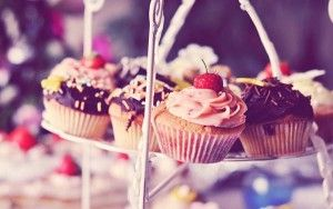wallpaper-cupcake-photo-05