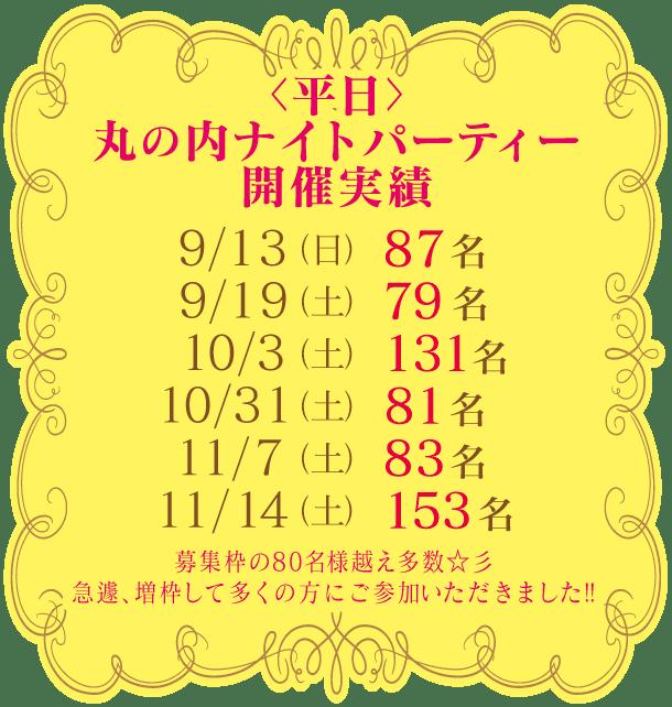 marunouchi_premium_10月分