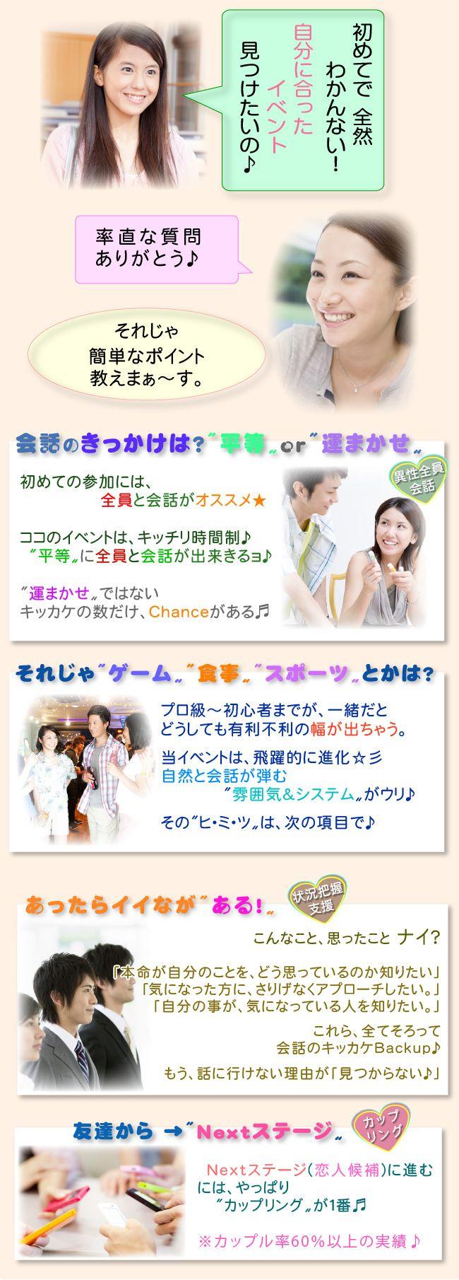 Top-説明09