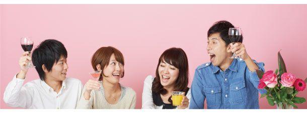 umeda20_yousu1