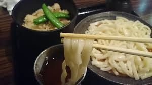 yuuten-party5