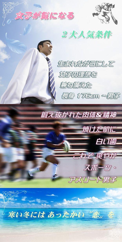 01_176_spo_01