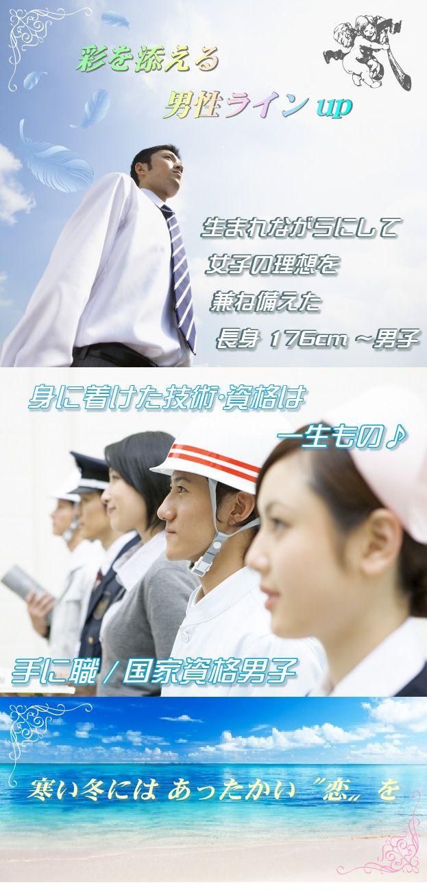 01_176_teni_01