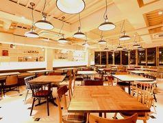 前菜食堂3