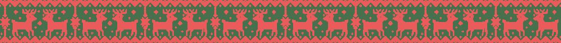 b_ornament_44_0L