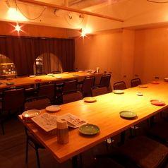 前菜食堂2